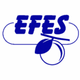 EFES Logistik s.r.o.