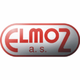 ELMOZ, a.s.