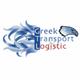 Greek Transport and Logistic, spol. s r.o.