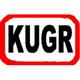 KUGR, s.r.o.