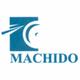 Machido, s.r.o.