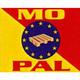 MOPAL, s.r.o.