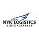 NYK Logistics (Czech Republic), s.r.o.     (pobočka Kolín)