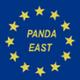 PANDA EAST, spol. s r.o.