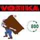 Petr VOSIKA