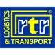 RTR - TRANSPORT A LOGISTIKA, s.r.o.
