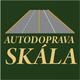 Stanislav Sk�la - AUTODOPRAVA