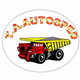 T.A.AUTOSPED