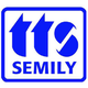 TTS Semily s.r.o.