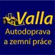 V�clav Valla