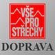 VPS CZ, s.r.o.     (pobočka Hradec Králové-Slezské Předměstí)