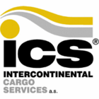ICS - Intercontinental Cargo Services, a.s.