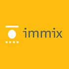 IMMIX spol. s r.o.