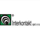 Interkontakt, spediční a obchodní servis, spol. s r.o.