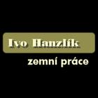 Ivo Hanzlík