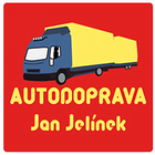 Jan Jel�nek