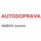 Jarom�r Habich