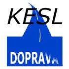 Jaroslav Kesl