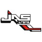 JAS trans, s.r.o.
