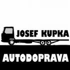 Josef Kupka
