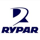 Josef Rýpar - mezinárodní a vnitrostátní zasilatelství