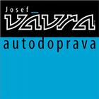 Josef Vávra