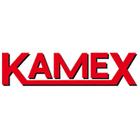 Kamex, s.r.o.     (pobočka Praha-Dolní Chabry)