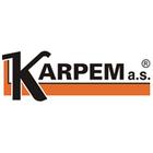 KARPEM, a.s.