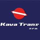 KAVA - TRANS s.r.o.