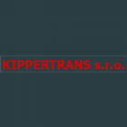 Kippertrans, s.r.o.