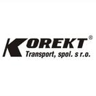 Korekt Transport, spol. s r.o.     (pobočka Blansko)