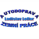 Ladislav Lefler