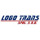 Logo Trans, spol. s r.o.     (pobo?ka Praha-Uh?�n?ves)