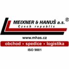MEIXNER & HANU� a.s. Czech republic