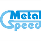 METAL SPEED