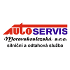 Moravskoslezská, s.r.o.