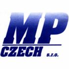 MP CZECH, s.r.o.