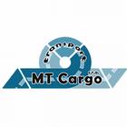 MT Cargo, s.r.o.