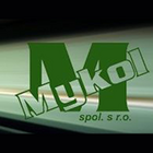 Mykol, spol. s r.o.
