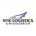 NYK Logistics (Czech Republic), s.r.o.     (pobo?ka Kol�n)