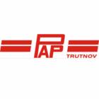 PAP Trutnov
