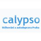 Pavel Homola - CALYPSO, Stěhování - Autodoprava