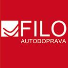 Petr Filo