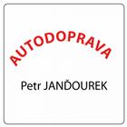 Petr Jan?ourek - autodoprava