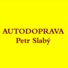 Petr Slabý Autodoprava