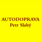 Petr Slab� Autodoprava