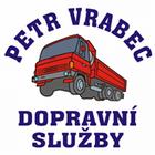 Petr Vrabec