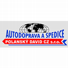 Polanský David CZ, s.r.o.