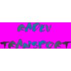 Radev Transport