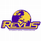 Revlis